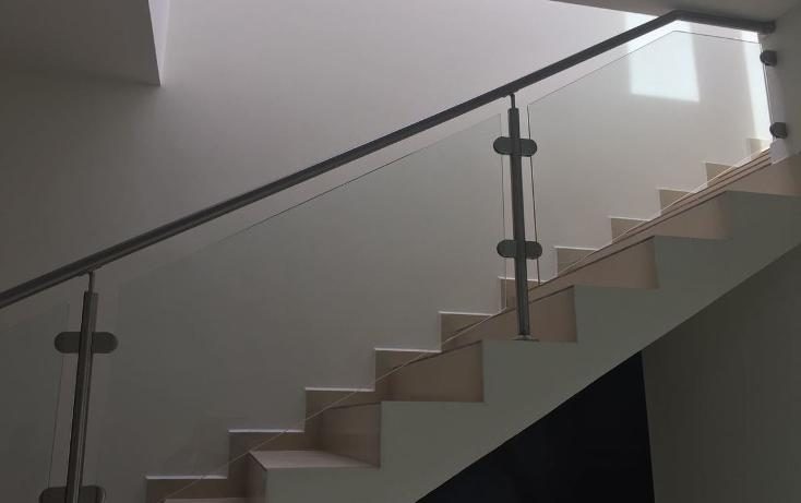 Foto de casa en venta en  , el mirador, el marqués, querétaro, 605332 No. 06