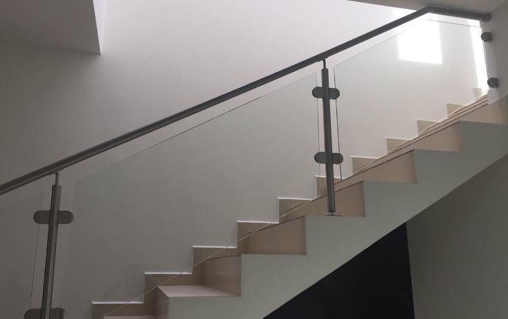 Foto de casa en venta en  , el mirador, el marqués, querétaro, 605332 No. 08