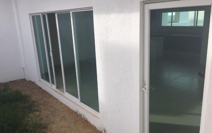 Foto de casa en venta en  , el mirador, el marqués, querétaro, 605332 No. 10