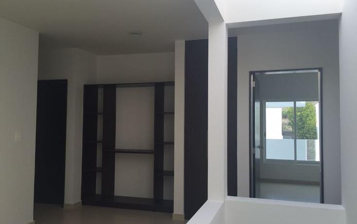 Foto de casa en venta en  , el mirador, el marqués, querétaro, 605332 No. 16