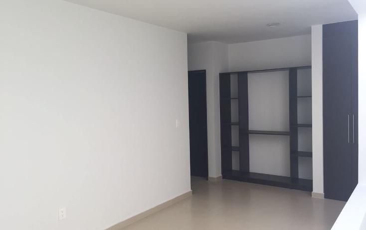Foto de casa en venta en  , el mirador, el marqués, querétaro, 605332 No. 17