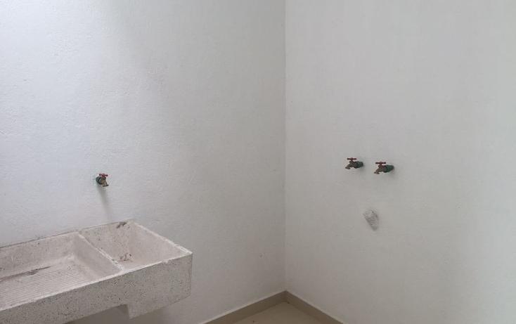 Foto de casa en venta en  , el mirador, el marqués, querétaro, 605332 No. 22