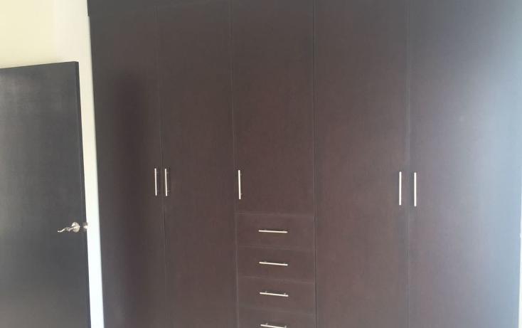 Foto de casa en venta en  , el mirador, el marqués, querétaro, 605332 No. 24