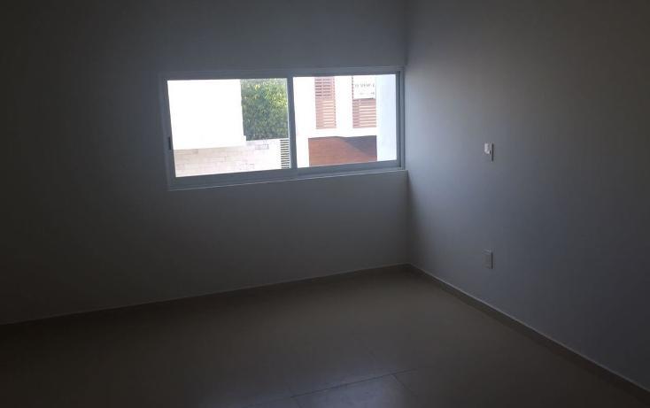 Foto de casa en venta en  , el mirador, el marqués, querétaro, 605332 No. 29