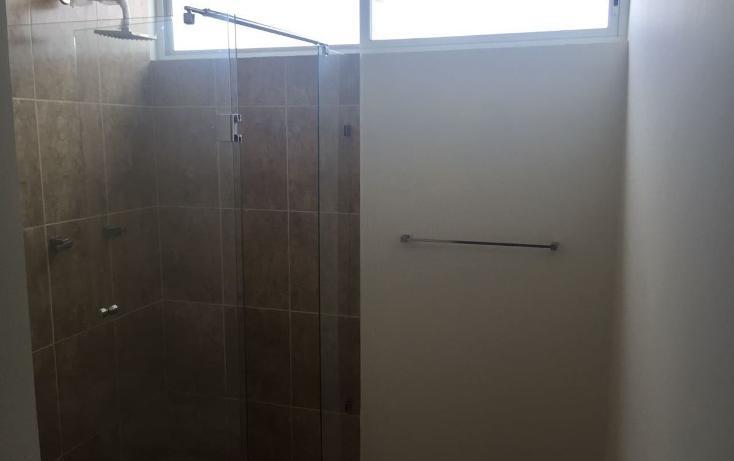 Foto de casa en venta en  , el mirador, el marqués, querétaro, 605332 No. 31