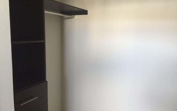 Foto de casa en venta en  , el mirador, el marqués, querétaro, 605332 No. 35