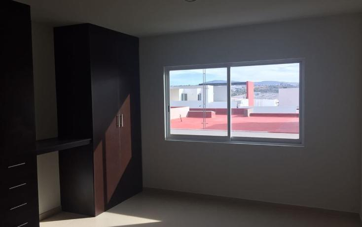 Foto de casa en venta en  , el mirador, el marqués, querétaro, 605332 No. 37
