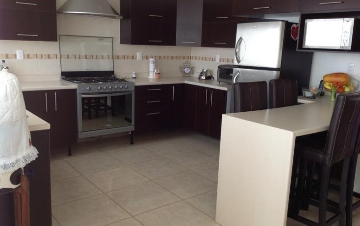 Foto de casa en venta en, el mirador, el marqués, querétaro, 612926 no 02