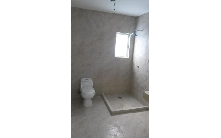 Foto de casa en venta en  , el mirador, el marqu?s, quer?taro, 622537 No. 05