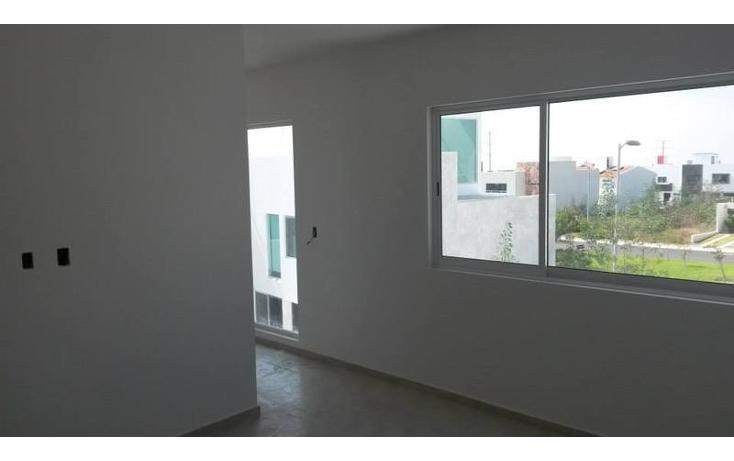 Foto de casa en venta en  , el mirador, el marqu?s, quer?taro, 622537 No. 06