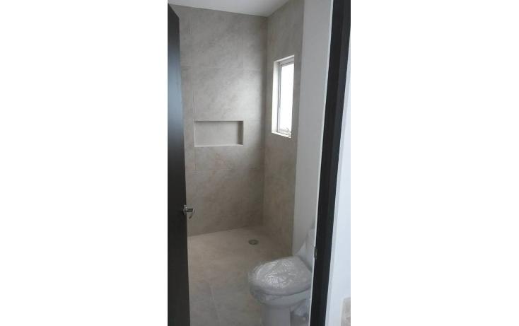Foto de casa en venta en  , el mirador, el marqu?s, quer?taro, 622537 No. 08