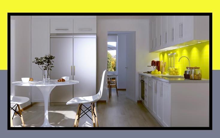 Foto de casa en venta en  , el mirador, el marqués, querétaro, 628876 No. 02