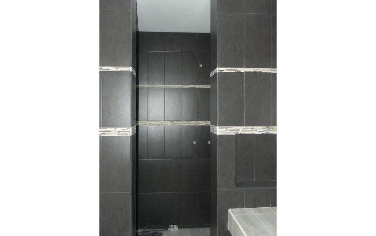 Foto de casa en venta en  , el mirador, el marqués, querétaro, 628876 No. 04