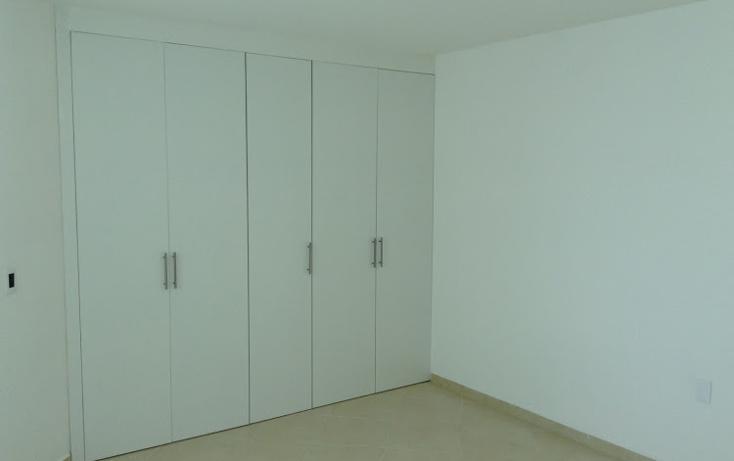 Foto de casa en venta en  , el mirador, el marqués, querétaro, 748653 No. 05