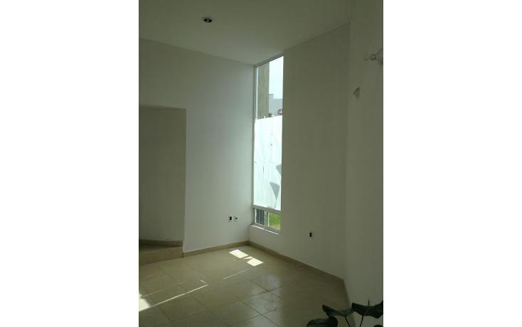 Foto de casa en venta en  , el mirador, el marqués, querétaro, 748653 No. 09