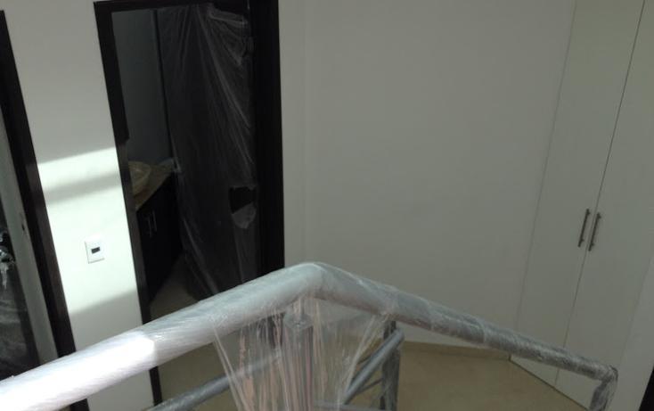 Foto de casa en venta en  , el mirador, el marqués, querétaro, 748653 No. 12