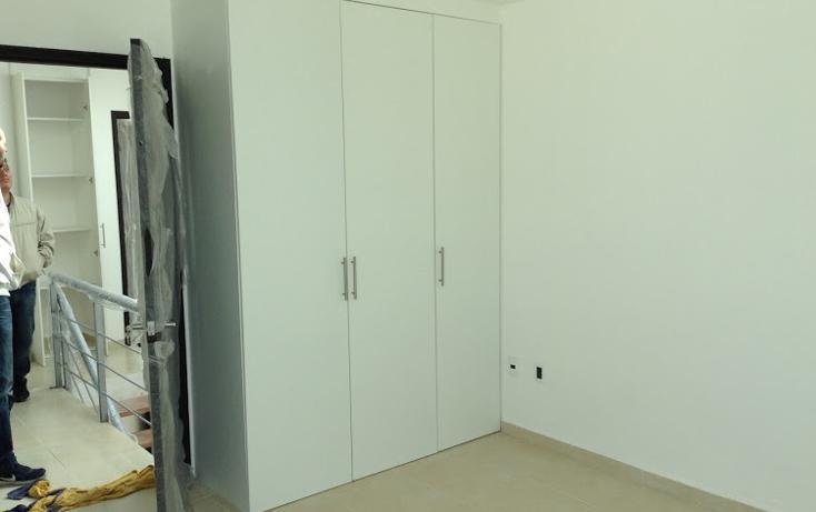 Foto de casa en venta en  , el mirador, el marqués, querétaro, 748653 No. 14