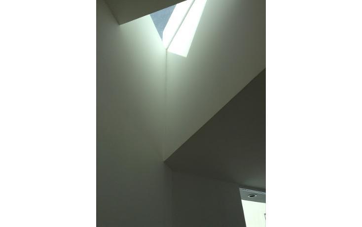 Foto de casa en venta en  , el mirador, el marqués, querétaro, 748653 No. 21