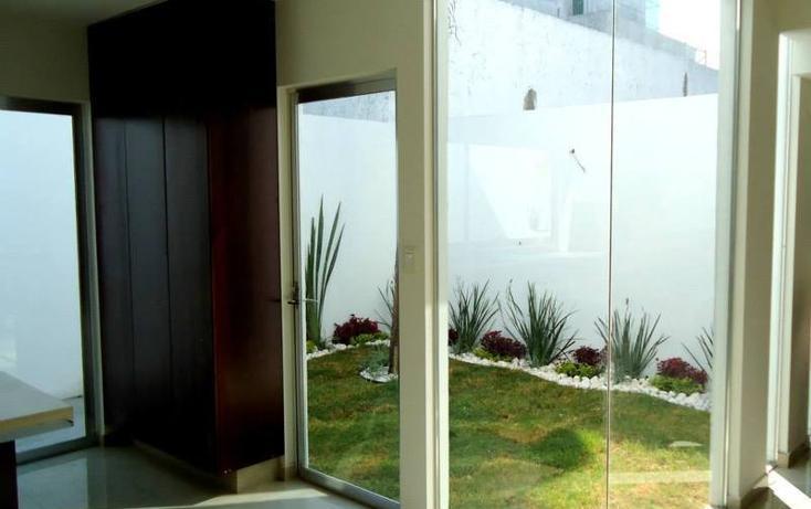 Foto de casa en venta en  , el mirador, el marqués, querétaro, 750813 No. 03