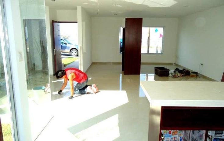 Foto de casa en venta en  , el mirador, el marqués, querétaro, 750813 No. 04