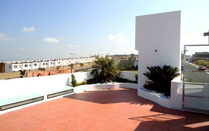 Foto de casa en venta en  , el mirador, el marqués, querétaro, 750813 No. 06