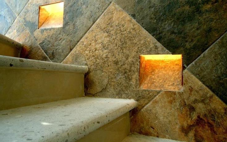 Foto de casa en venta en  , el mirador, el marqués, querétaro, 750813 No. 08