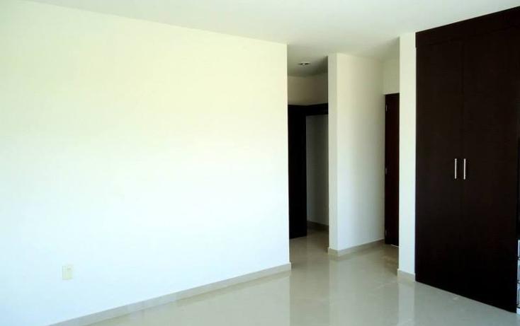 Foto de casa en venta en  , el mirador, el marqués, querétaro, 750813 No. 12