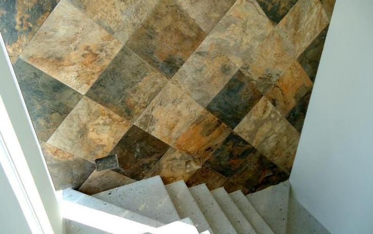 Foto de casa en venta en  , el mirador, el marqués, querétaro, 750813 No. 14
