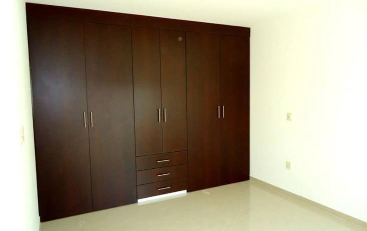Foto de casa en venta en  , el mirador, el marqués, querétaro, 750813 No. 16