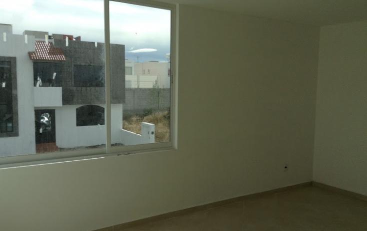 Foto de casa en venta en, el mirador, el marqués, querétaro, 754085 no 02