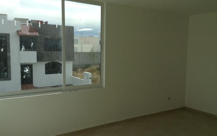 Foto de casa en venta en  , el mirador, el marqu?s, quer?taro, 754085 No. 02