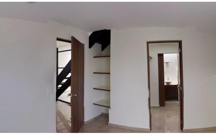 Foto de casa en venta en  , el mirador, el marqu?s, quer?taro, 778307 No. 10