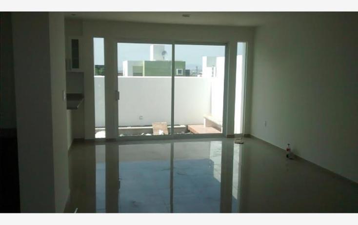 Foto de casa en venta en  , el mirador, el marqués, querétaro, 845269 No. 03
