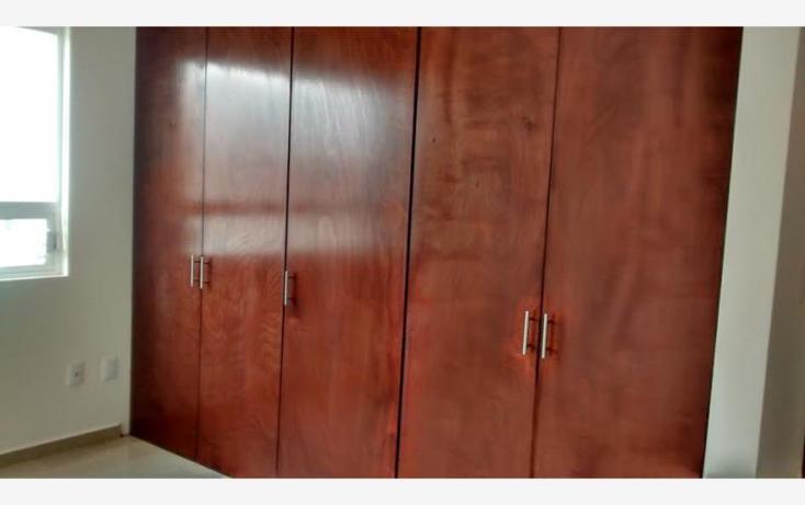 Foto de casa en venta en  , el mirador, el marqués, querétaro, 845269 No. 04