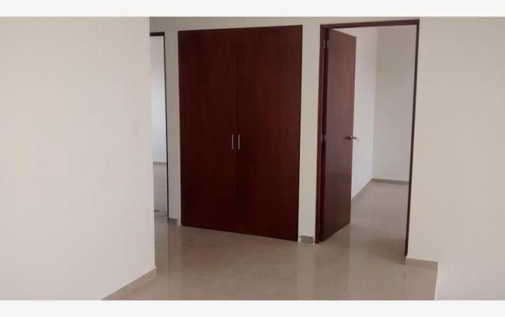 Foto de casa en venta en  , el mirador, el marqués, querétaro, 845269 No. 05