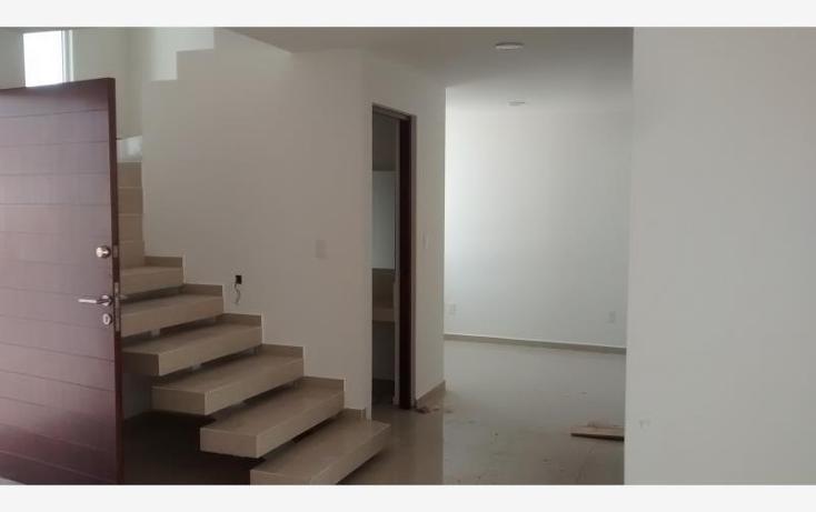 Foto de casa en venta en  , el mirador, el marqués, querétaro, 845269 No. 06
