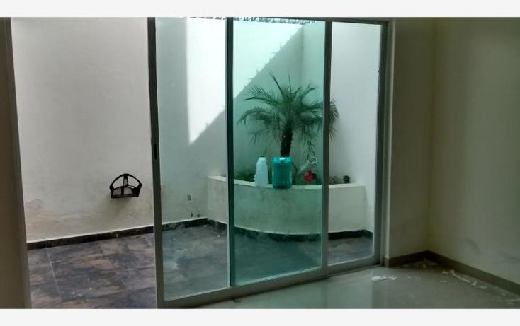 Foto de casa en venta en  , el mirador, el marqu?s, quer?taro, 847997 No. 03