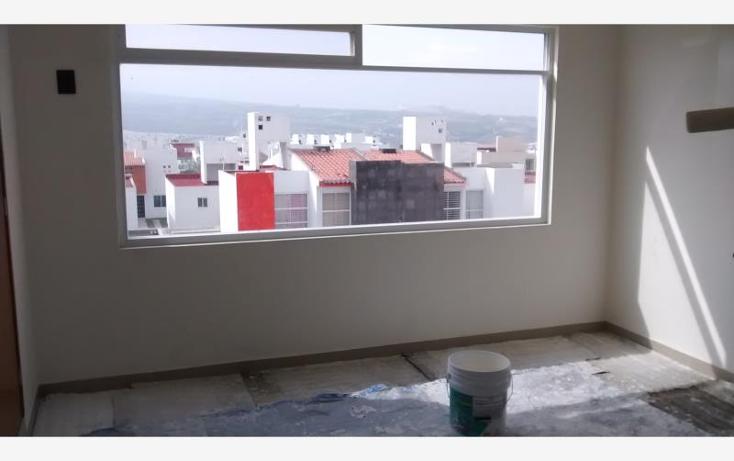 Foto de casa en venta en  , el mirador, el marqu?s, quer?taro, 847997 No. 08