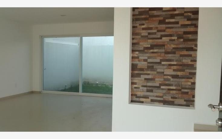Foto de casa en venta en  , el mirador, el marqu?s, quer?taro, 891801 No. 02