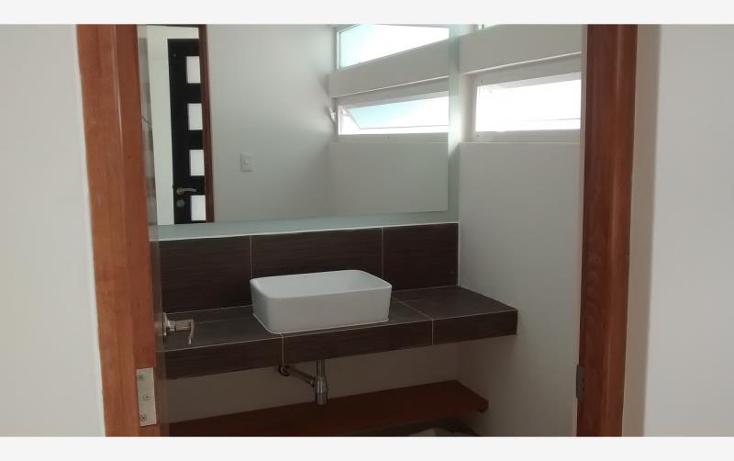 Foto de casa en venta en  , el mirador, el marqu?s, quer?taro, 891801 No. 05