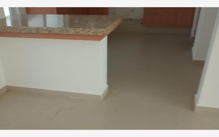 Foto de casa en venta en  , el mirador, el marqu?s, quer?taro, 891801 No. 06