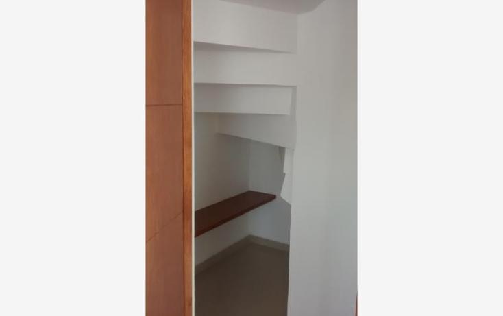 Foto de casa en venta en  , el mirador, el marqu?s, quer?taro, 891801 No. 07