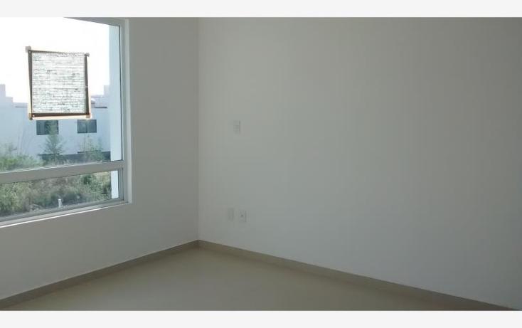 Foto de casa en venta en  , el mirador, el marqu?s, quer?taro, 891801 No. 10