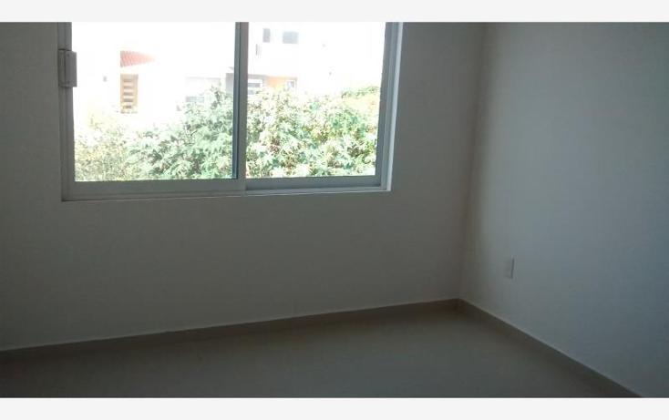 Foto de casa en venta en  , el mirador, el marqu?s, quer?taro, 891801 No. 15