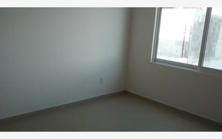 Foto de casa en venta en  , el mirador, el marqu?s, quer?taro, 891801 No. 17