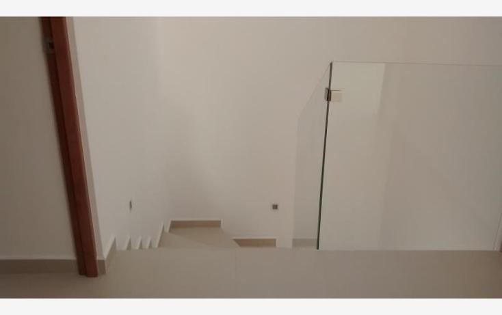 Foto de casa en venta en  , el mirador, el marqu?s, quer?taro, 891801 No. 20