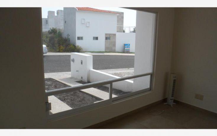 Foto de casa en venta en el mirador, el mirador, el marqués, querétaro, 1750944 no 02