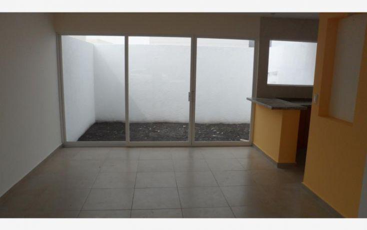 Foto de casa en venta en el mirador, el mirador, el marqués, querétaro, 1750944 no 03