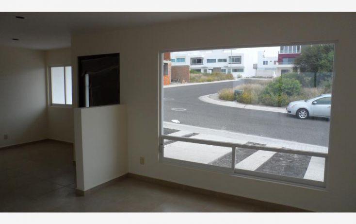 Foto de casa en venta en el mirador, el mirador, el marqués, querétaro, 1750944 no 05