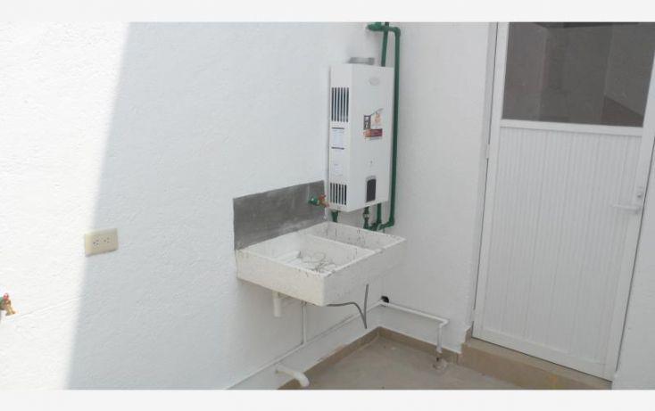 Foto de casa en venta en el mirador, el mirador, el marqués, querétaro, 1750944 no 06